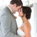 130x130_sq_1368641364791-barn-wedding-vintage-pink-katelynbrock208ww