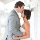 130x130_sq_1368641372410-barn-wedding-vintage-pink-katelynbrock209ww