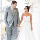 130x130_sq_1368641379788-barn-wedding-vintage-pink-katelynbrock215ww