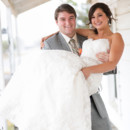 130x130_sq_1368641386202-barn-wedding-vintage-pink-katelynbrock229ww