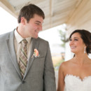 130x130_sq_1368641393281-barn-wedding-vintage-pink-katelynbrock238ww