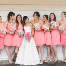 130x130_sq_1368641401299-barn-wedding-vintage-pink-katelynbrock260ww