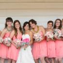 130x130_sq_1368641409788-barn-wedding-vintage-pink-katelynbrock266ww