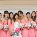 130x130_sq_1368641417994-barn-wedding-vintage-pink-katelynbrock269ww