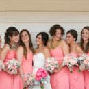 130x130_sq_1368641426475-barn-wedding-vintage-pink-katelynbrock271ww