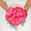 130x130_sq_1368641440537-barn-wedding-vintage-pink-katelynbrock280ww