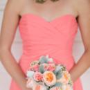 130x130_sq_1368641447364-barn-wedding-vintage-pink-katelynbrock286ww