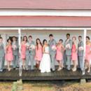 130x130_sq_1368641465916-barn-wedding-vintage-pink-katelynbrock306ww