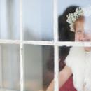130x130_sq_1368641472550-barn-wedding-vintage-pink-katelynbrock323ww