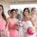130x130_sq_1368641479825-barn-wedding-vintage-pink-katelynbrock326ww