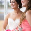 130x130_sq_1368641486893-barn-wedding-vintage-pink-katelynbrock329ww