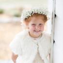 130x130_sq_1368641498804-barn-wedding-vintage-pink-katelynbrock338ww