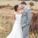 130x130_sq_1368641515191-barn-wedding-vintage-pink-katelynbrock355ww