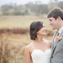 130x130_sq_1368641522737-barn-wedding-vintage-pink-katelynbrock357ww