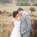 130x130_sq_1368641536942-barn-wedding-vintage-pink-katelynbrock367ww