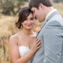 130x130_sq_1368641544062-barn-wedding-vintage-pink-katelynbrock371ww