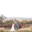 130x130_sq_1368641551829-barn-wedding-vintage-pink-katelynbrock385ww