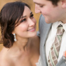 130x130_sq_1368641560471-barn-wedding-vintage-pink-katelynbrock390ww