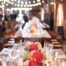 130x130_sq_1368641576068-barn-wedding-vintage-pink-katelynbrock393ww