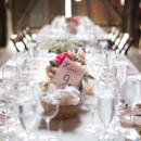 130x130_sq_1368641585548-barn-wedding-vintage-pink-katelynbrock394ww