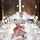 130x130_sq_1368641593223-barn-wedding-vintage-pink-katelynbrock396ww