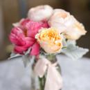 130x130_sq_1368641599696-barn-wedding-vintage-pink-katelynbrock407ww