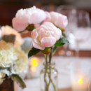 130x130_sq_1368641606004-barn-wedding-vintage-pink-katelynbrock408ww