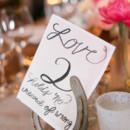 130x130_sq_1368641612948-barn-wedding-vintage-pink-katelynbrock410ww