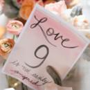130x130_sq_1368641620169-barn-wedding-vintage-pink-katelynbrock416ww