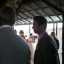 130x130_sq_1368641627196-barn-wedding-vintage-pink-katelynbrock445ww