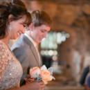 130x130_sq_1368641634295-barn-wedding-vintage-pink-katelynbrock458ww