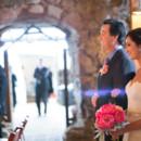 130x130_sq_1368641650154-barn-wedding-vintage-pink-katelynbrock477ww