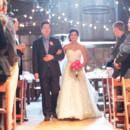 130x130_sq_1368641658212-barn-wedding-vintage-pink-katelynbrock485ww