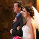 130x130_sq_1368641665946-barn-wedding-vintage-pink-katelynbrock495ww