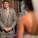 130x130_sq_1368641673585-barn-wedding-vintage-pink-katelynbrock498ww
