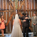 130x130_sq_1368641682042-barn-wedding-vintage-pink-katelynbrock500ww