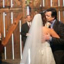 130x130_sq_1368641697798-barn-wedding-vintage-pink-katelynbrock505ww