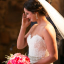 130x130_sq_1368641706140-barn-wedding-vintage-pink-katelynbrock509ww