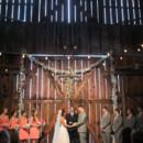 130x130_sq_1368641714287-barn-wedding-vintage-pink-katelynbrock517ww