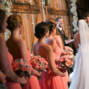 130x130_sq_1368641722959-barn-wedding-vintage-pink-katelynbrock522ww