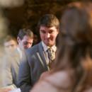 130x130_sq_1368641730778-barn-wedding-vintage-pink-katelynbrock525ww