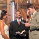 130x130_sq_1368641738735-barn-wedding-vintage-pink-katelynbrock539ww