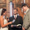 130x130_sq_1368641746897-barn-wedding-vintage-pink-katelynbrock546ww