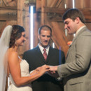 130x130_sq_1368641755285-barn-wedding-vintage-pink-katelynbrock556ww