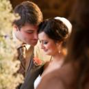 130x130_sq_1368641763371-barn-wedding-vintage-pink-katelynbrock558ww