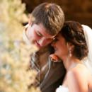 130x130_sq_1368641771137-barn-wedding-vintage-pink-katelynbrock571ww