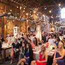 130x130_sq_1368641781100-barn-wedding-vintage-pink-katelynbrock572ww