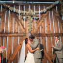 130x130_sq_1368641790862-barn-wedding-vintage-pink-katelynbrock585ww