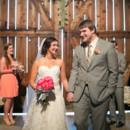 130x130_sq_1368641799977-barn-wedding-vintage-pink-katelynbrock589ww