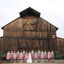 130x130 sq 1368641808715 barn wedding vintage pink katelynbrock632ww